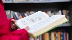 """Fachleute fordern mehr Texte in """"Leichter Sprache"""""""