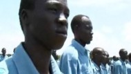 Referendum über einen neuen Staat in Afrika