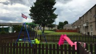Gepflegte Tristesse: Der Vorort Washington der nordostenglischen Stadt Sunderland
