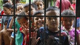 Die Migrationspolitik braucht ein neues Leitbild