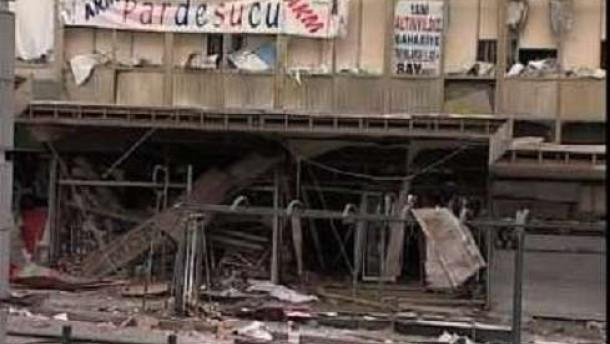 Sechs tote nach bombenanschlag in ankara jpg