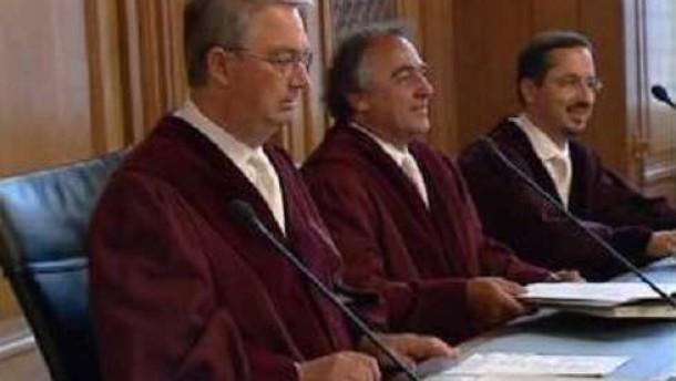 Bundesgerichtshof hebt Freisprüche auf