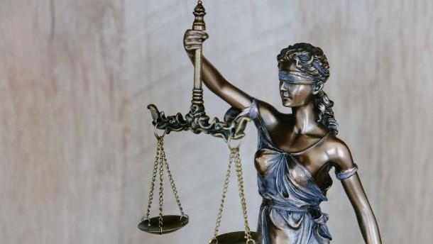 Interessiert uns Gerechtigkeit wirklich?