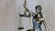 """Interessiert uns Gerechtigkeit wirklich? Jill Ciments Thriller """"Anatomie eines Prozesses"""""""
