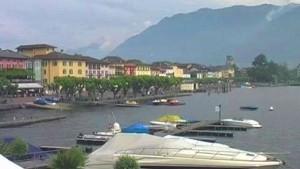 EM-Fieber in Ascona lässt auf sich warten