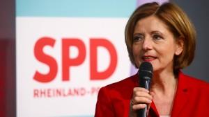 Wie Rheinland-Pfalz klimaneutral werden will