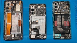 BSI untersucht Smartphones aus China