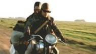 """Film-Kritik: """"Die Reise des jungen Che"""""""
