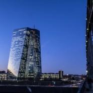 Über die Rolle der EZB wird seit dem Urteil des Bundesverfassungsgerichts wieder viel diskutiert.