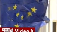 EU-Beamte unter Korruptionsverdacht
