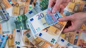 Wie Sparer in der Nullzinsphase 1,5 Prozent Inflation schlagen
