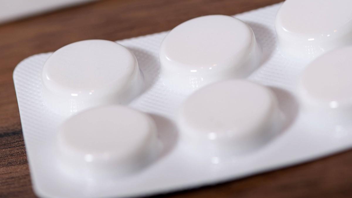 Pharmakonzerne stoppen Entwicklung von Antibiotika