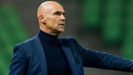 Wie zwei Deutsche einen Fußballklub in Holland revolutionierten