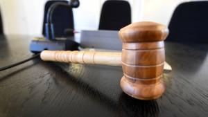 Prozess um Hammer-Mord wird neu aufgerollt
