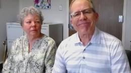 Neues Alzheimer-Medikament bald in den USA lieferbar