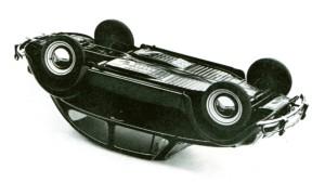 Der geheime Vergleich für VW-Dieselfahrer