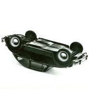 Totalschaden: Die Kosten des Diesels-Skandals für Volkswagen gehen in die Milliarden. Vom Image-Verlust ganz zu schweigen.