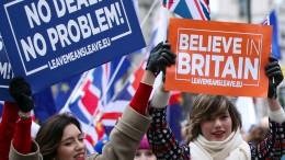 Britische Abgeordnete sollen Fahrgemeinschaften bilden