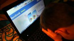 Angst vor Online-Hetze lähmt Meinungsfreiheit