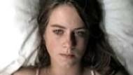 """Film-Kritik: Alice Dwyer in """"Baby"""""""