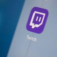 Viele Youtuber nutzen gerne die Vorteile, die die Livestream-Plattform Twitch ihnen bietet.