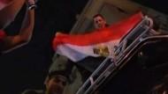 Ägypten gewinnt den Afrika-Cup