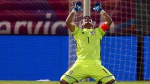 Paraguay verschärft Argentiniens Krise
