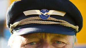 Piloten und Lufthansa einigen sich auf Schlichtung