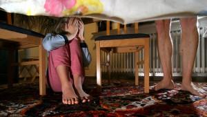 Frankreich schafft Züchtigungsrecht von Eltern ab