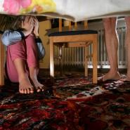 Auch in Frankreich gilt jetzt: Kein Kind darf geschlagen werden. (Symbolbild)
