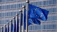 EU-Kommission wirft Google Missbrauch bei Android-System vor