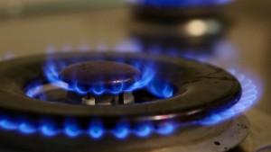 Erdgas ist so billig wie seit 2010 nicht mehr