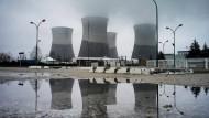 Was kostet der Atomausstieg?