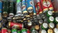 Basra erklärt dem Alkohol den Krieg