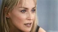 "Film-Kritik: Sharon Stone in ""Basic Instinct 2"""