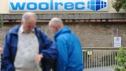 Prozess um Faserabfälle der Firma Woolrec auf der Zielgeraden