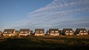 Schleswig-Holstein schlägt Kompromiss im Grundsteuerstreit vor