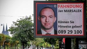 Österreichischer Diplomat wohl wegen Geheimnisverrats suspendiert