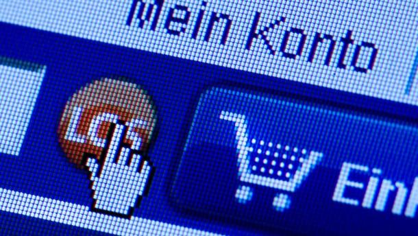 Studie: Keine personalisierten Preise bei Online-Einkäufen