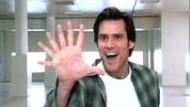 "Film-Kritik: Jim Carrey in ""Bruce Allmächtig"""