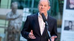 SPD stellt Wahlprogramm vor