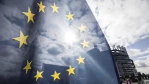 Deutsche wollen Rechtsruck in Europa verhindern