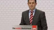 """""""Naiv und klimafeindlich"""""""