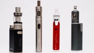 Welche E-Zigarette ist die beste?