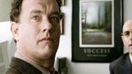 """Film-Kritik: Tom Hanks in """"Terminal"""""""