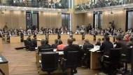 Länder wollen gewerbliche Sterbehilfe verbieten