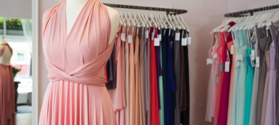 Designer kleider mieten berlin