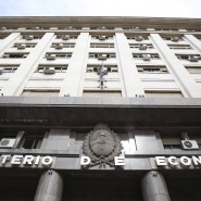Back in Business: Dank Reformen meldet sich Argentiniens Wirtschaft nach Rezession wieder zurück.