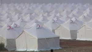 Syrische Armee setzt Offensive fort