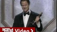 Oscars für Stasi-Drama und Altmeister Scorsese
